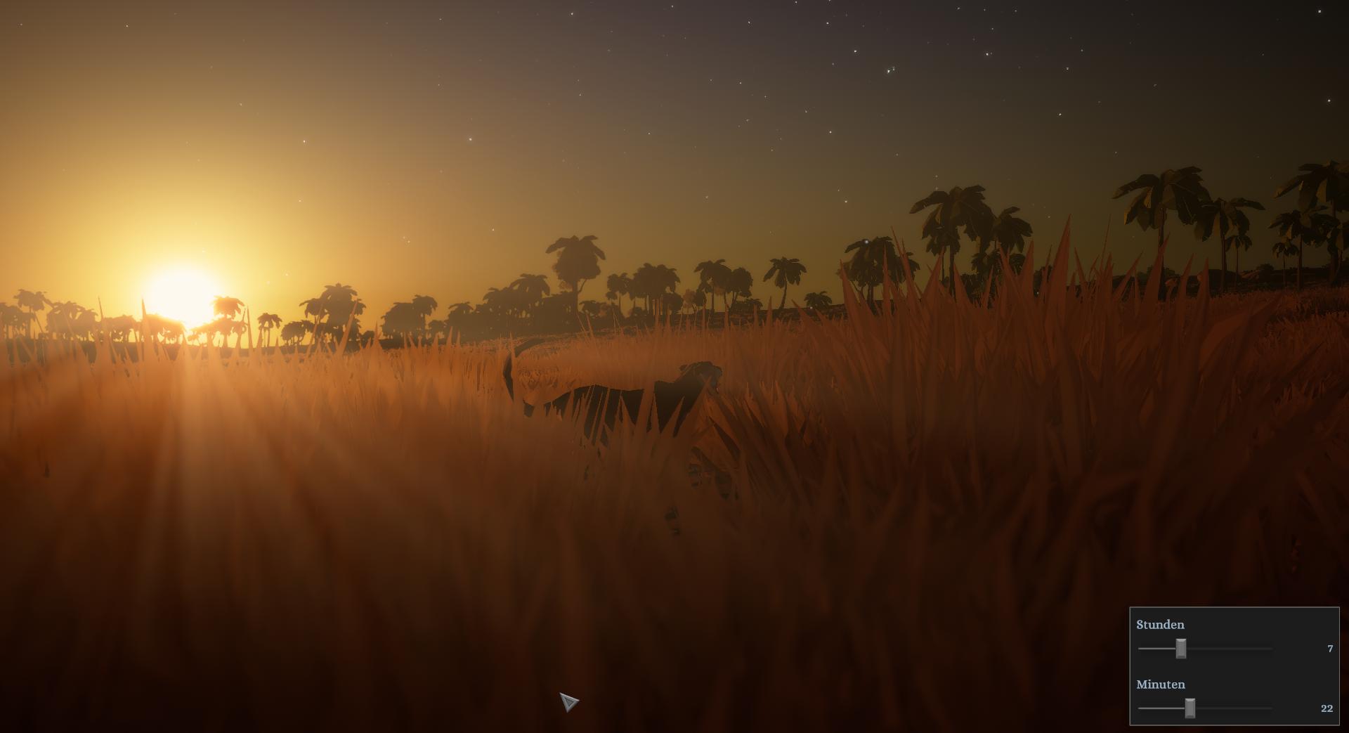 Lions_Dream_Screenshot_10-05-2021_23-36-