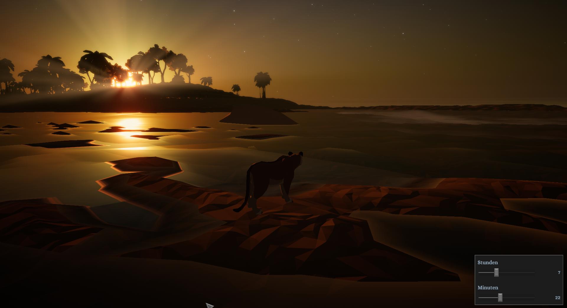 Lions_Dream_Screenshot_11-05-2021_00-04-